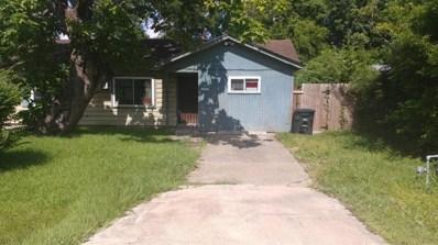 10549 Bucknell, Houston, TX 77016 - MLS#: 75743059