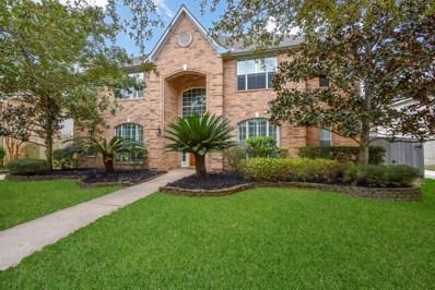 1126 Thistlemeade Drive, Houston, TX 77094 - MLS#: 75750581