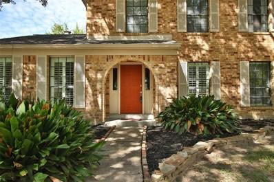 15722 Maple Manor, Houston, TX 77095 - MLS#: 75758394