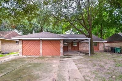 6422 Maple Hill Drive, Houston, TX 77088 - #: 75763782