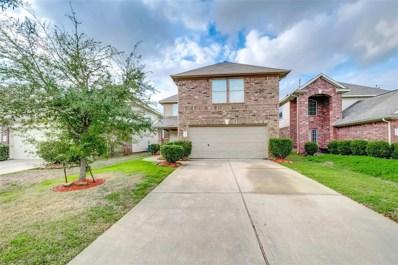 12530 Chiswick Road, Houston, TX 77047 - MLS#: 75767393