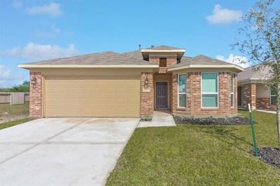 1067 Carolina Wren Circle, Houston, TX 77073 - MLS#: 7582100