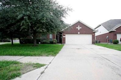 10322 Pinetown Bridge Lane, Sugar Land, TX 77498 - MLS#: 75829072