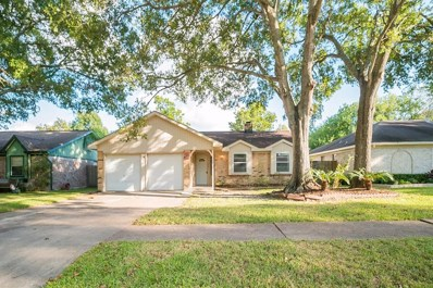 978 Redway Lane, Houston, TX 77062 - MLS#: 75844929