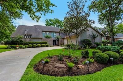 1714 Kingsmill Lane, Richmond, TX 77406 - #: 75864183