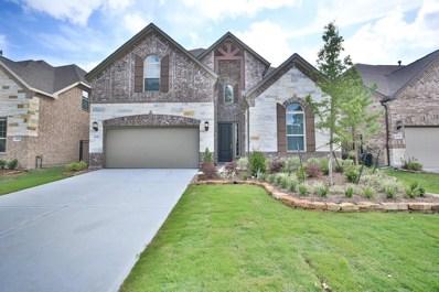 4245 Davis Oak Drive, Spring, TX 77386 - MLS#: 75864545