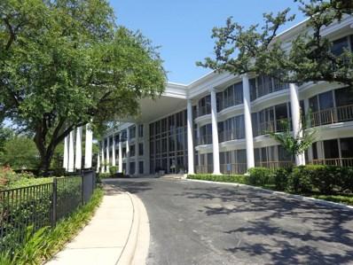 5050 Ambassador Way UNIT 302, Houston, TX 77056 - #: 75881690