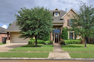 114 Watercress, Jersey Village, TX 77064 - MLS#: 75915401