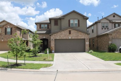 12415 Skyview Star, Houston, TX 77047 - MLS#: 75920514