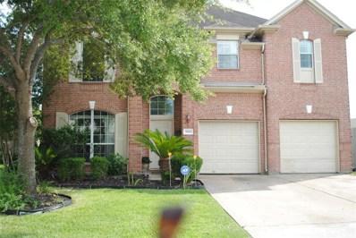 19919 Creek Bend, Houston, TX 77084 - MLS#: 75937093