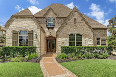 1124 Rymers Switch, Friendswood, TX 77546 - MLS#: 75940146
