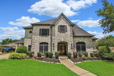 20302 Fairfield Lakes Court, Cypress, TX 77433 - #: 75956073