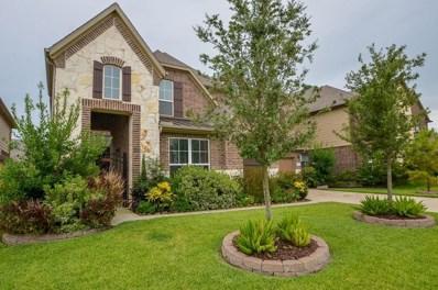27123 Latigo Lane, Katy, TX 77494 - MLS#: 75958597