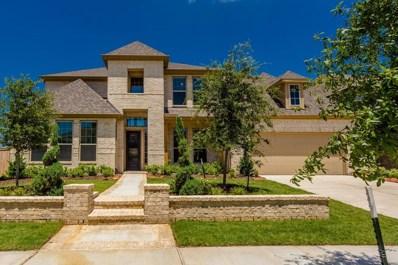 16711 Cedar Yard, Cypress, TX 77433 - MLS#: 75987360