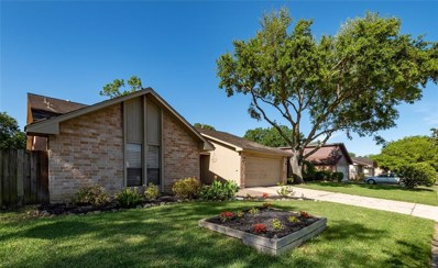 3134 Shawnee Drive, Sugar Land, TX 77479 - MLS#: 76004784