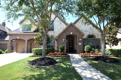 4706 Deermeadow Falls, Katy, TX 77494 - MLS#: 76027864