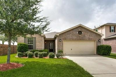 2756 Lomelina, League City, TX 77573 - MLS#: 76058261