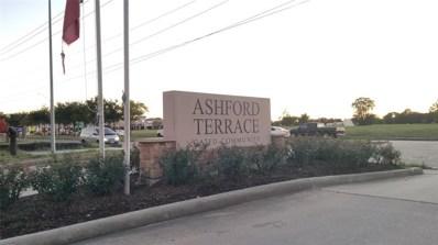 12616 Ashford Shadow Drive, Houston, TX 77072 - MLS#: 76060776