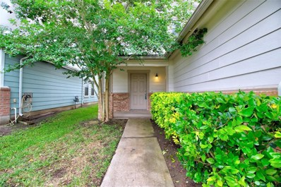 13211 Skyview Green Drive, Houston, TX 77047 - MLS#: 76114499