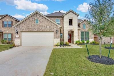 5722 Maxon, Rosenberg, TX 77471 - MLS#: 76132829