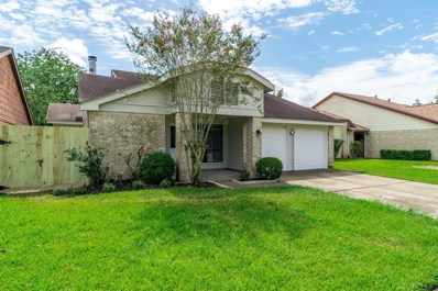 1467 Willow Wisp, Missouri City, TX 77489 - MLS#: 7614266