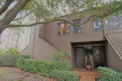 388 Litchfield Lane, Houston, TX 77024 - MLS#: 76152847