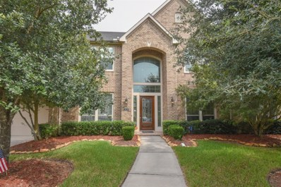 16118 Burberry Circle, Houston, TX 77044 - #: 7616063