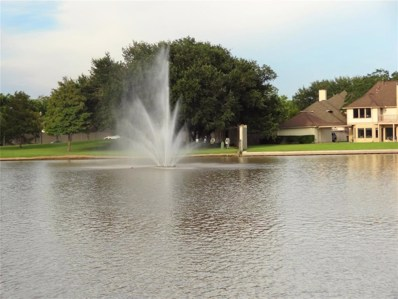 2611 Grants Lake Boulevard UNIT 128, Sugar Land, TX 77479 - #: 76184399