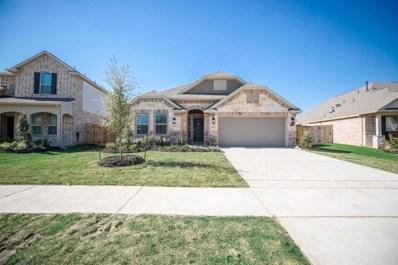 23414 Peareson Bend Lane, Richmond, TX 77469 - #: 76186557