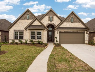 4510 Highland Field, Sugar Land, TX 77479 - MLS#: 76220141