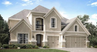 6007 Vineyard Creek, Porter, TX 77365 - MLS#: 76224738