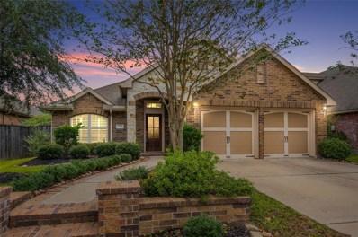 17118 S Williams Oak Drive, Cypress, TX 77433 - MLS#: 76225345