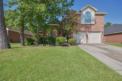 20723 Emerald Spruce Court, Humble, TX 77346 - MLS#: 76244136