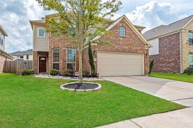 19015 Sweet Springs Lane, Cypress, TX 77429 - MLS#: 76246023