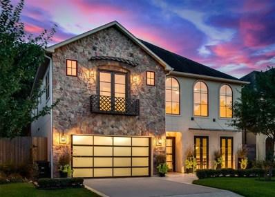 2533 Goldsmith Street, Houston, TX 77030 - MLS#: 76246636