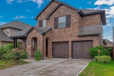 21138 Barrett Woods Drive, Richmond, TX 77407 - MLS#: 76323743