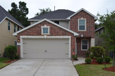6134 Baileys Town Court, Humble, TX 77346 - MLS#: 7637200