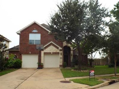 16627 Barrett Post Lane, Houston, TX 77095 - #: 76373790