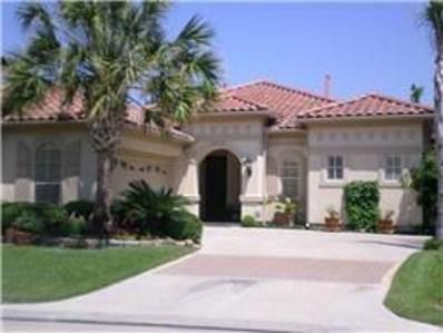 14130 Barnhart, Houston, TX 77077 - MLS#: 76398581