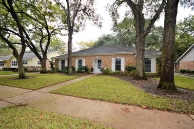 15411 Torry Pines, Houston, TX 77062 - MLS#: 76401144