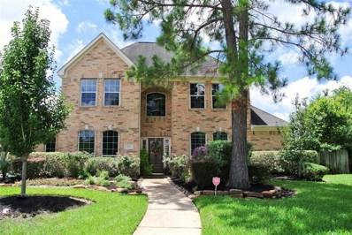 408 Meadow Wood, Friendswood, TX 77546 - MLS#: 76419292