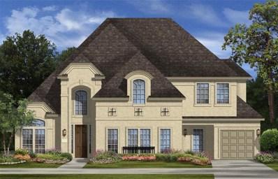 4035 Ashland Woods, Spring, TX 77386 - MLS#: 76429004