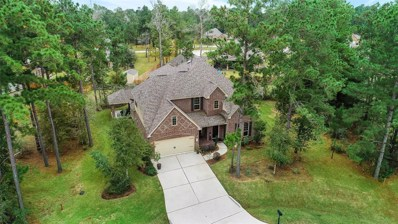 17803 Country Fields, Magnolia, TX 77355 - MLS#: 7645560