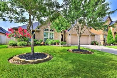 28827 Hollycrest Drive, Katy, TX 77494 - MLS#: 76533865