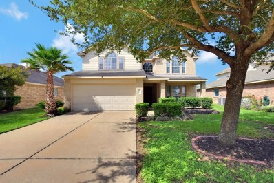 1218 Hemple, Rosenberg, TX 77471 - MLS#: 76534937
