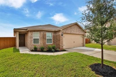 11118 Hillside Creek Drive, Humble, TX 77396 - MLS#: 76589071