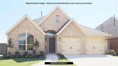 3111 Primrose Canyon Lane, Pearland, TX 77584 - MLS#: 76675596