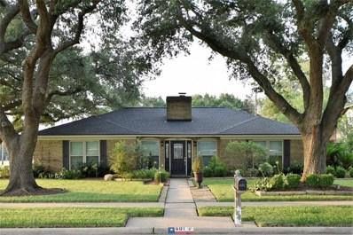 601 Browning, Angleton, TX 77515 - MLS#: 76677663