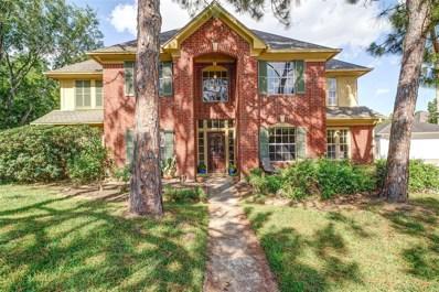 2014 Woodland Haven, Houston, TX 77062 - MLS#: 76685615