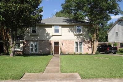 5626 Oak Trail, Houston, TX 77091 - MLS#: 76688354